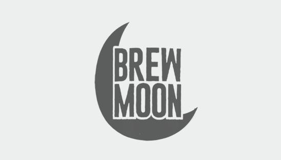 Brew Moon