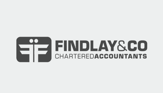 Findlay&Co Chartered Accountants