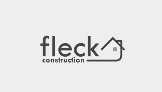Fleck Construction